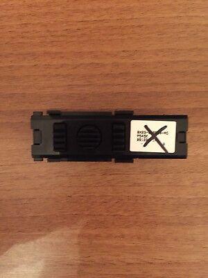 glovebox operation sensor 8x23 060d20 ac touch sensitive. Black Bedroom Furniture Sets. Home Design Ideas