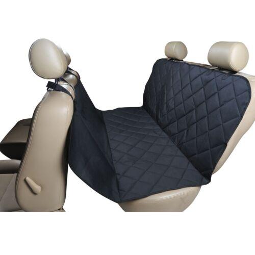 Premium-Deluxe-Acolchado-Pet 2IN1-Para VW Passat 2007-2015 Hamaca