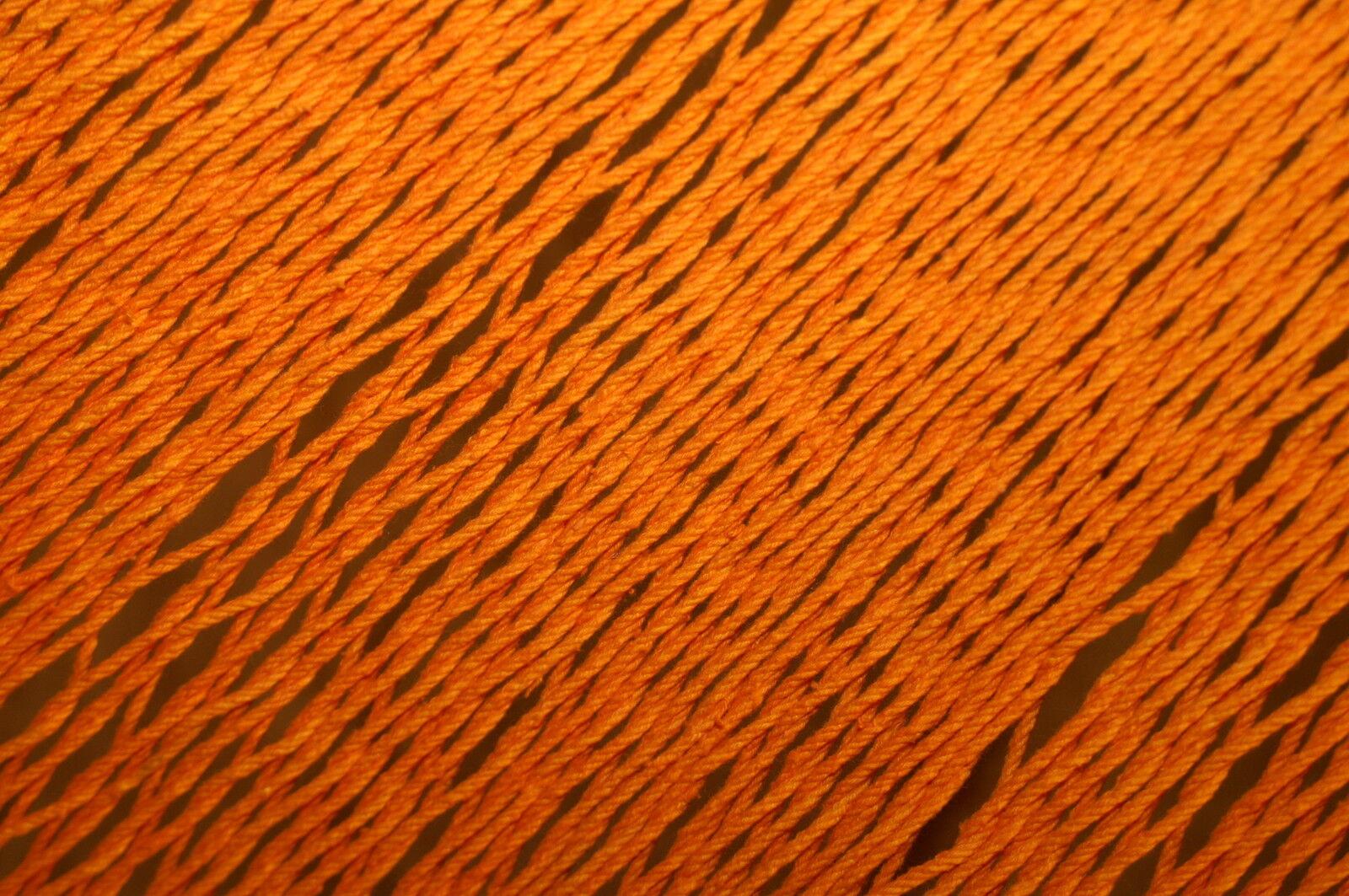 Mikko  coloreATO MESSICANO MESSICANO MESSICANO rete-Amaca, cotone cordino, Fair Trade famiglia 769936