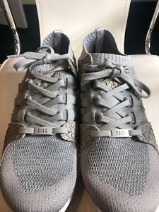 225932e2c257d8 Image is loading Adidas-EQT-Support-Ultra-PK-Stone-Ultra-Boost-