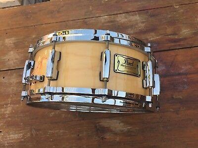 """32 Strang Snareteppich Snare Drum Teppich 14/"""" Cajon Schnarrteppich"""