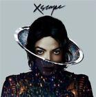 Xscape by Michael Jackson (Vinyl, May-2014, Epic (USA))