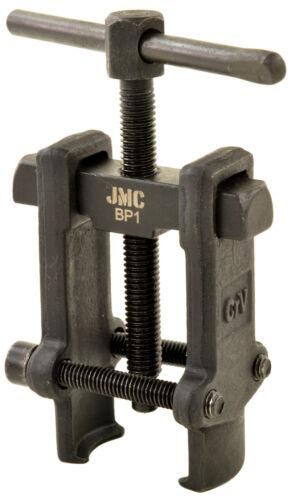Abzieher Lagerabzieher Lager außen von 19mm 35mm Zweiarmabzieher JBP1