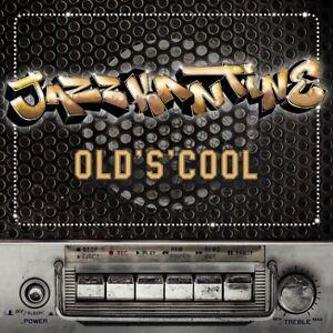 JAZZKANTINE-OLD-039-S-COOL-CD-NEU