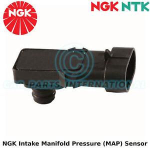 NGK-Intake-Manifold-Pressure-MAP-Sensor-Stk-No-90037-Pt-No-EPBMPN3-V001Z