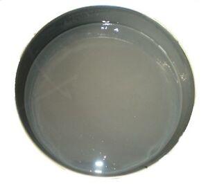 ab-5-99-l-grau-1K-Bodenfarbe-Betonfarbe-Polyurethanharz-Bodenbeschichtung-Farbe