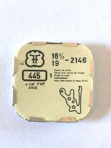 FHF 25 1 ressort de tirette 443 .