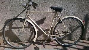 Bicicletta Freni Bacchetta Da Annunci Dacquisto Vendita E Scambio