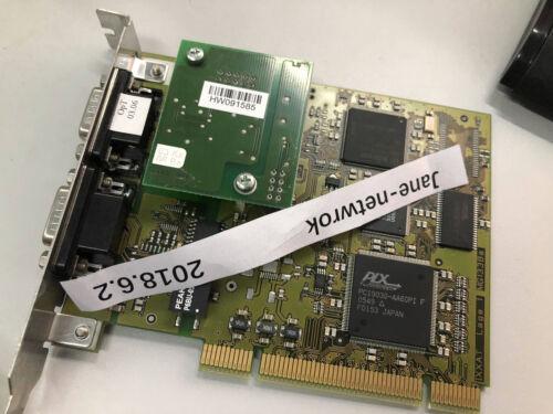 100/% test iPC-I XC 16//PCI V1.2 CDP1.0.2 by DHL or EMS #j1688