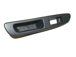 05-07 Subaru Impreza WRX /& STI Driver Side Rear Window Switch Trim Cover LH OEM