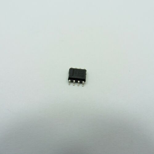 LM393DR Dual Voltage Comparator IC SOP-8 LM393