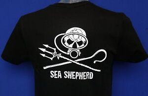 Unisex-Sea-Shepherd-scuba-dive-jolly-roger-t-shirt