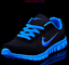 MEN-S-WOMEN-S-SPORTS-TRAINERS-RUNNING-GYM-BREATH-CASUAL-SHOES-GIFT thumbnail 10