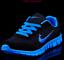 Zapatillas-para-hombre-y-mujeres-Deportes-Correr-Gimnasio-Tamano-UK5-5-11-5-en-el-aliento-Zapatos miniatura 10