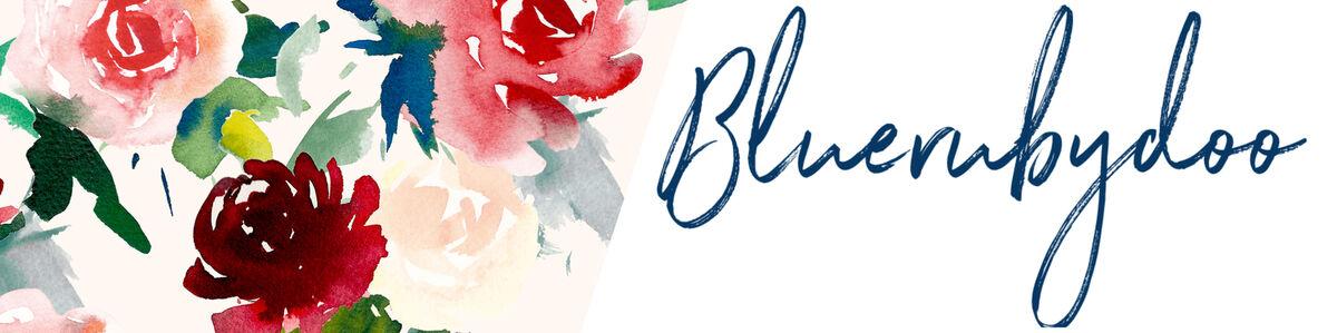 bluerubydoo