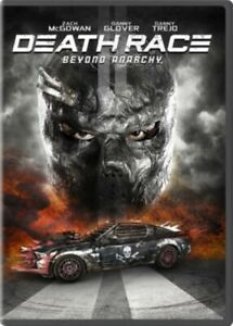Nuovo-Death-Race-Beyond-Anarchy-DVD