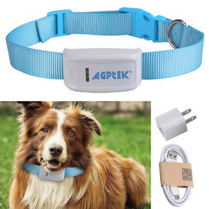 Nfrsblog together with 161772562928 moreover Wildlife Tracking Systems Gps furthermore Pet Dog Anti Lost Tracker Smart Buletooth Tracer GPS Locator Tag Alarm Tracer Finder P 1078311 likewise 19791. on dog gps tracker tag