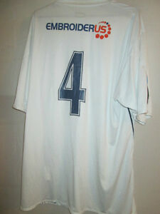 Preston-Match-Worn-Reserve-no-4-Home-Football-Shirt-9413-enterprise-top
