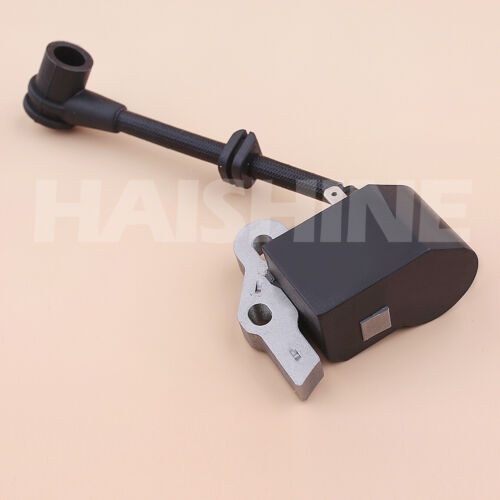 Ignition Coil For McCulloch B26 T26 T26CS B26PS Trimmer Brushcutter 585565501