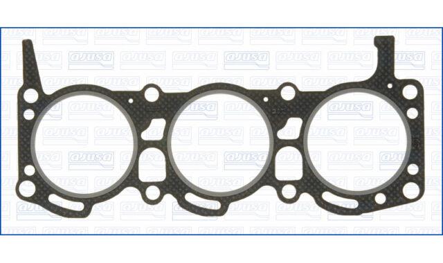Genuine AJUSA OEM Replacement Cylinder Head Gasket Seal [10065300]