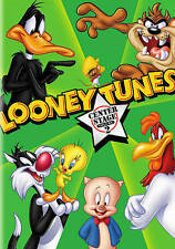 Looney Tunes: Center Stage, Vol. 2 (DVD, 2014) WORLD SHIP AVAIL
