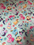 5-40-METRES-CHRISTMAS-WRAPPING-PAPER-PRESENT-WRAP-SANTA-ASSORTED-DESIGNS-NEW