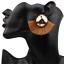 Fashion-Bohemian-Jewelry-Elegant-Tassels-Earrings-Long-Stud-Drop-Dangle-Women thumbnail 129