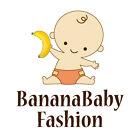 bananababyfashion