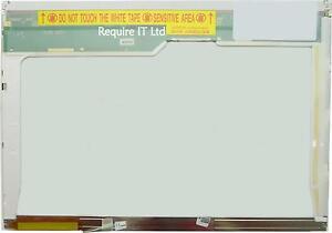 """15 """"SXGA + TFT LCD Schermo Di Ricambio HP Compaq NC6320"""