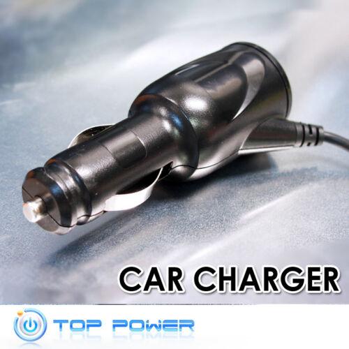 Car Auto Charger Power Supply For Omron HEM-ADPT1 HEM-ADPT2 HEM-ADPTW5 HEMADPT1