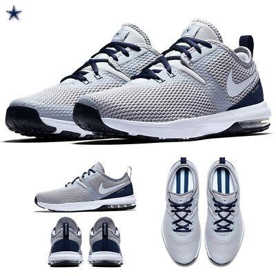 Dallas Cowboys Nike Air Max Typha 2