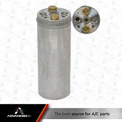 MB869218 A//C AC Accumulator // Drier Replaces: MB898319 MB657712 MB146527