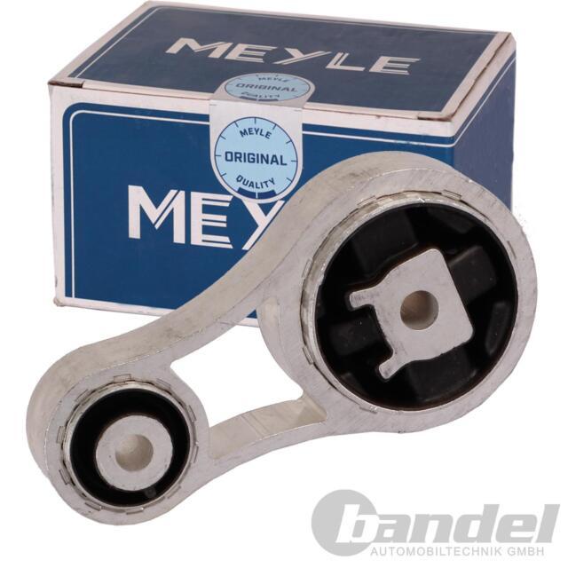 Motor MEYLE-ORIGINAL Quality Vorne Rechts MeyleLagerung 16-14 080 0001