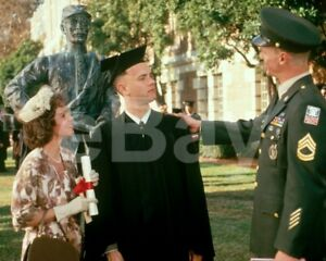 Forrest-Gump-1994-Tom-Hanks-Sally-Field-10x8-Photo