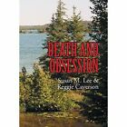 Death and Obsession by Reggie Caverson, Susan M Lee (Hardback, 2013)