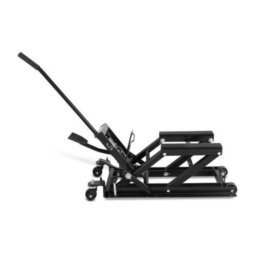 Quad-élévateur//ATV Arctic Cat DVX 400 Quad-élévateur Quad-Lift Montage Support L