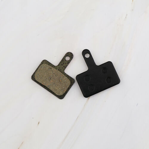 2x//4x Bremsbeläge Bremsbelagsatz für Shimano BR-M375 BR-M355 BR-T675