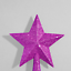 Chunky-Glitter-Craft-Cosmetic-Candle-Wax-Melts-Glass-Nail-Art-1-40-034-0-025-034-0-6MM thumbnail 246