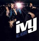 All Hours 0067003093620 by Ivy CD