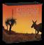 2019-P-Australia-HIGH-RELIEF-1oz-Silver-Kangaroo-1-Coin-NGC-PF70-ER-New-Label thumbnail 3