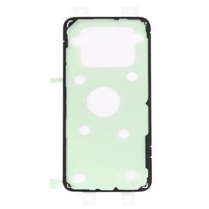 Samsung-Galaxy-S8-Adesivo-Copertura-Posteriore-Retro-Cover-Batteria-Sticker