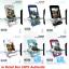 Original-LifeProof-Nuud-WaterProof-Case-For-iPhone-6s-6S-Plus-7-Plus-5C thumbnail 1