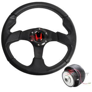 400693568459 as well 191865987717 also 201547981598 moreover Ram 2500 LARAMIE LONGHORN 2013 Dodge Ram 2500 171517567628 as well 161666578274. on steering s amp horns