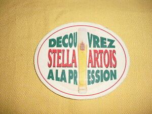 SOUS-BOCK-Stella-Artois