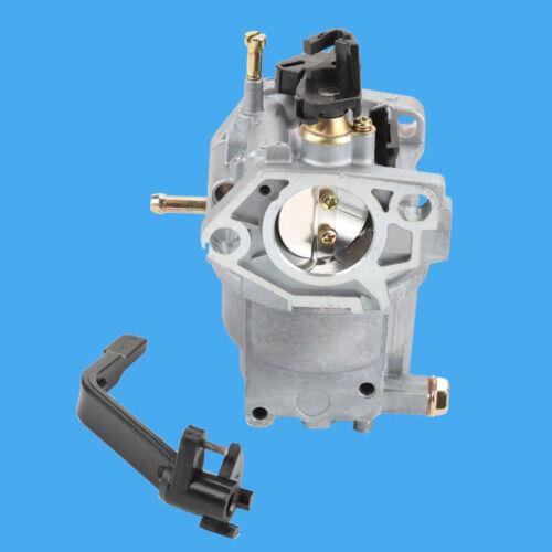 Générateur de carburateur Pour Generac 389CC GP5500 GP6500 Power 0G8442A111 Portable