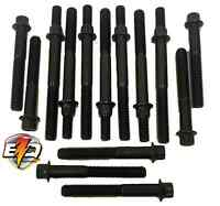 Jeep 4.0 242 Cid Cylinder Head Bolts 1996 - 2006