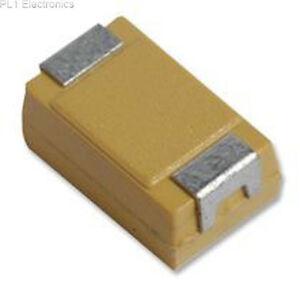 AVX-TLJA107M004R0500-Kondensator-Tant-100UF-4V-20-1206-Preis-Fuer-5