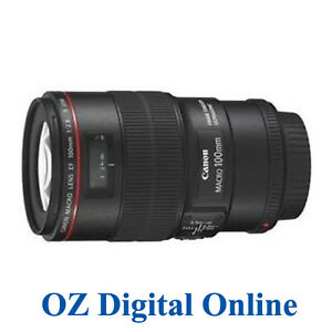 Canon-EF-100mm-f2-8L-Macro-IS-USM-Lens-f-2-8-for-5D-50D