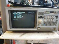 Agilent 1664a Logic Analyzer Tester Unit Module Rbd51 Net Price