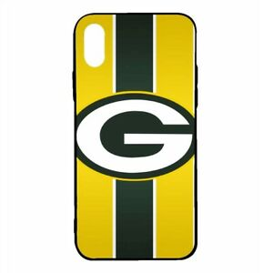 Green-Bay-Packers-iPhone-X-XS-Case